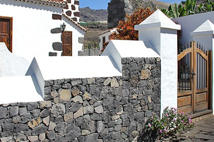 villa-de-tazacorte-44-casco-historico-molino
