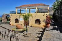 villa-de-tazacorte-45-casco-historico-lavadero