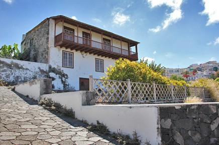 villa-de-tazacorte-46-casco-historico-monteverde-martires