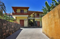 villa-de-tazacorte-50-bananen-platanos-museum-museo