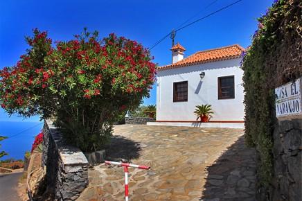 Casa_el_Naranjo_Hausansicht