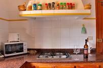 casa_el_naranjo_14