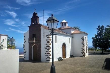 ermita-de-san-juan-bautista-los-galguitos-puntallana