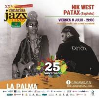 heineken-jazz-fest-canarias-2016-la-palma