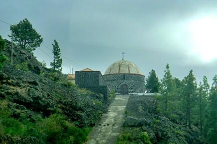 iglesia-kirche-santa-cecilia-fuencaliente