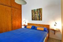 Bungalow_Miramar_A_Apartment_11