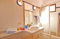 Bungalow_Miramar_A_Apartment_12