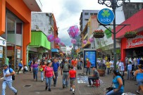 avenida_central_san_jose-costa-rica