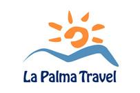 la-palma-travel