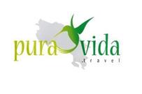 pura-vida-travel