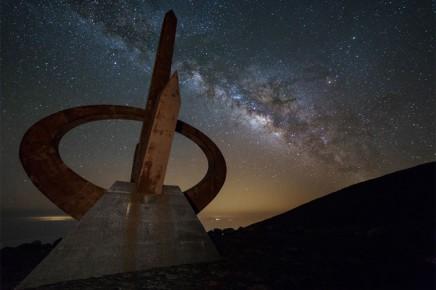 sergi-luque-arribas-infinity-monument-san-andres-y-sauces-la-palma