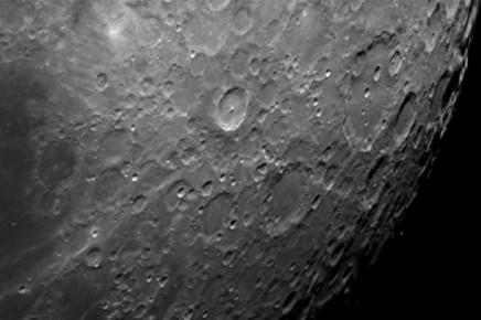 sergi-luque-arribas-mond-moon-luna