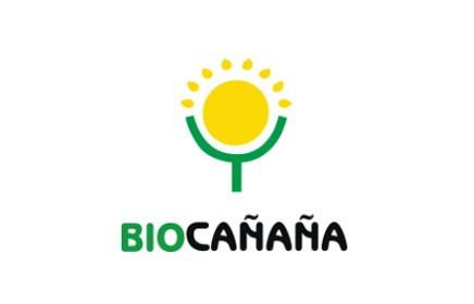 bio-canana-la-laguna-la-palma