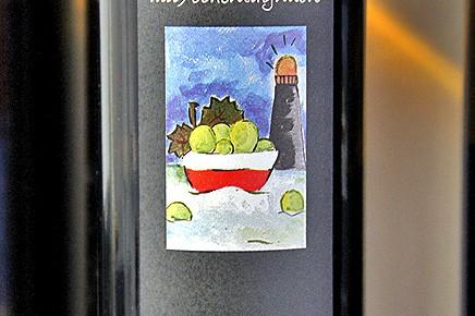 bodega-mil7ochentaynueve-fuencaliente-blanco-marina-vino-la-palma