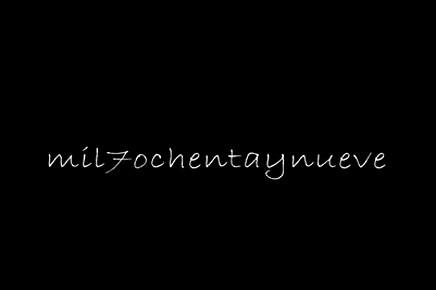 bodega-mil7ochentaynueve-milochsieteochentaynueve-fuencaliente-eduardo-la-palma