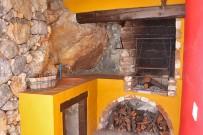 casa-gomez-ferienhaus-la-palma-03