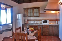 casa-gomez-ferienhaus-la-palma-12