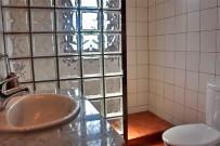 casa-gomez-ferienhaus-la-palma-15