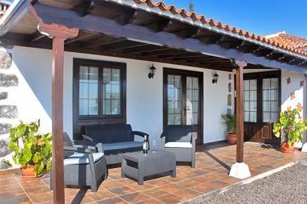 Casa_Gomez_Terrasse