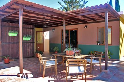 Casa_Salamandra_Terrasse