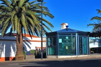 centro-informacion-turistica-barlovento-la-palma-touristen-info
