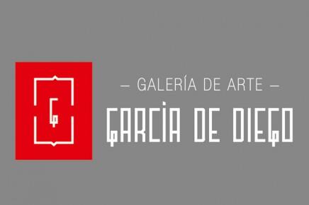 galeria-garcia-de-diego-la-palma-art-gallery-los-llanos