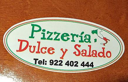 pizzeria-restaurante-dulce-y-salado-la-laguna-la-palma
