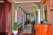 villa-torres-ferienhaus-pool-16