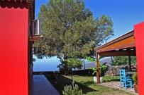 villa-torres-ferienhaus-pool-29