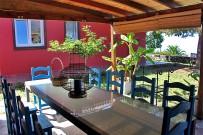 villa-torres-ferienhaus-pool-30