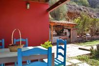 villa-torres-ferienhaus-pool-31