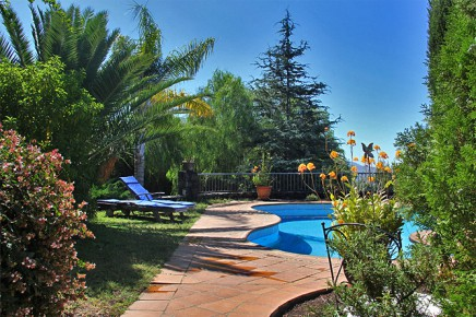 Villa_Torres_Pool+Garten