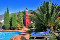 villa-torres-ferienhaus-pool-41