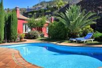 villa-torres-ferienhaus-pool-44