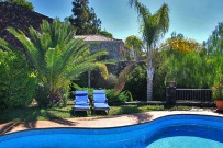villa-torres-ferienhaus-pool-45