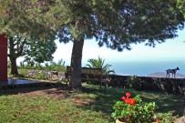 villa-torres-ferienhaus-pool-48