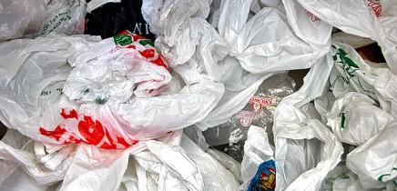 bolsas-de-plastico-plastik-beutel-bags