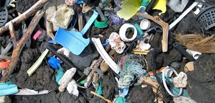 noaaphotolib-national-oceanic-atmospheric-administration-plastic-waste-beach