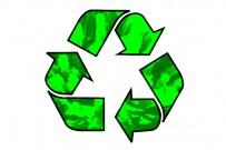 recycling-reciclaje