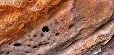 buracas-las-tricias-garafia-la-palma-52-petroglyphen