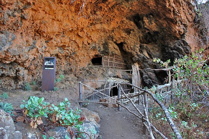 buracas-las-tricias-garafia-la-palma-58-cueva