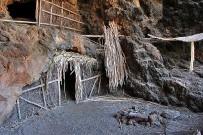 buracas-las-tricias-garafia-la-palma-59-cueva