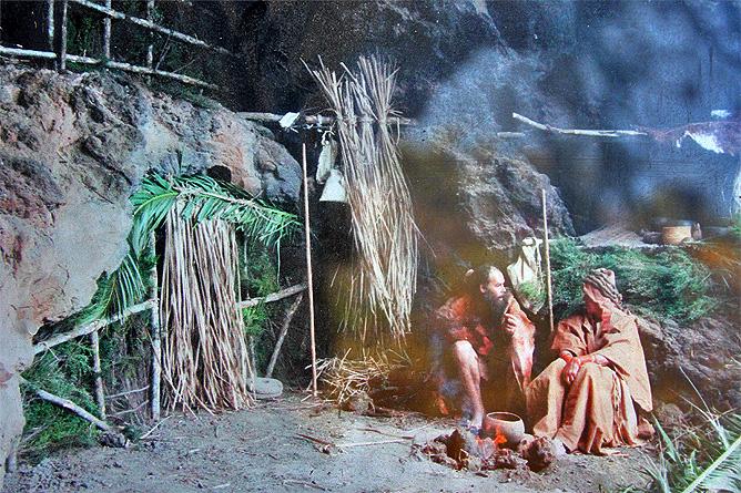 buracas-las-tricias-garafia-la-palma-60-cueva