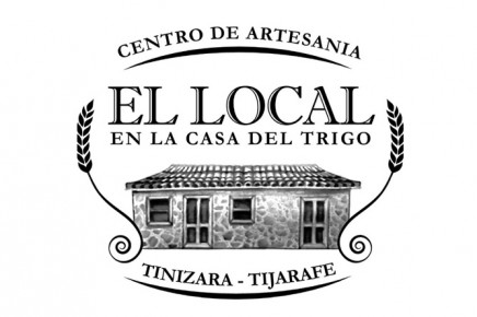 centro-de-artesania-el-local-casa-del-trigo-tinizara-tijarafe