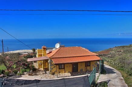 Casa_la_Capellania_Blick