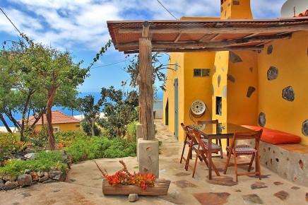 Casa_la_Capellania_Terrasse