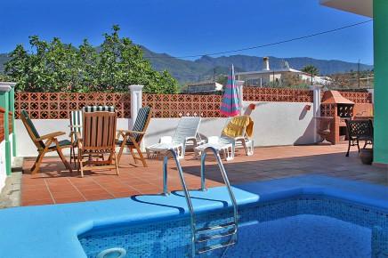Casa_Verde_Pool