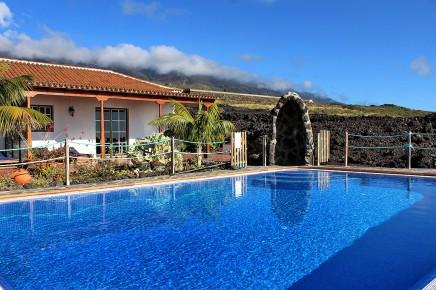 Casa_la_Majada_Pool