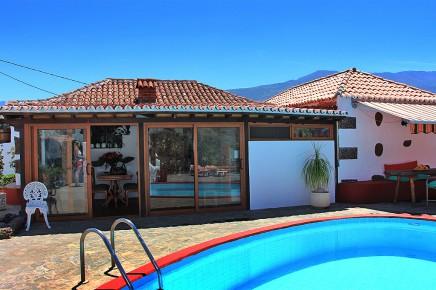 Casa_Montaña_Abajo_Pool