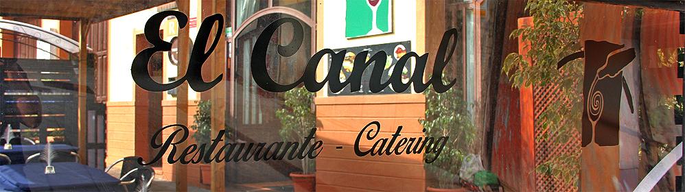 Restaurante El Canal - La Palma Travel